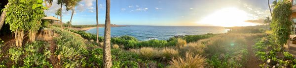 Four Seasons Manele Bay, Lanai - Review - Prime Oceanfront